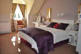 Nicely Decorated Bedrooms Blarney Bb Bedbreakfast Guesthouse Accommodation Ireland