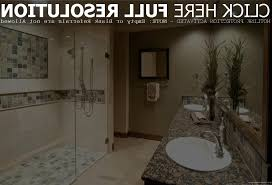 bathroom remodel videos. Photo 1 Of 10 Bathroom Remodel Videos #1 BATHROOM REMODELING BLOGS ARTICLES Beautiful .