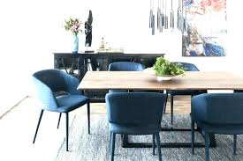 blue dining table set blue dining table set blue dining room set grey tufted dining chairs dark grey dining chairs blue dining table set blue dining room