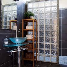 more photos to glass tiles for bathroom
