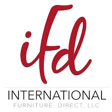 International Furniture Direct Woodstock Furniture & Mattress Outlet