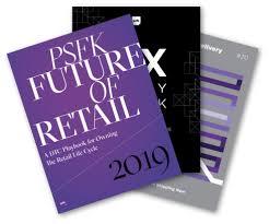 Psfk The Retail Cx Innovation Intelligence Platform