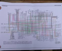 wiring diagram for honda ncx wiring image honda nc700x wiring diagram honda home wiring diagrams on wiring diagram for honda nc750x
