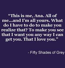best shades of grey images shades mr grey this is actually from fifty shades darker i think not fifty shades of grey e l james either way