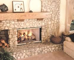 best wood burning fireplace image of best wood burning fireplace doors wood burning fireplace ventilation