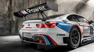 4K BMW Wallpapers: HD, 4K, 5K for PC ...