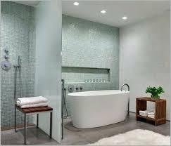 recessed shower shelves recessed shower shelves tile a inspire architect visit bathroom roundup from architect designer