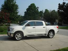 Looking for the guy who bought my white 2007 CM 4x4 5.7L XSP in ...