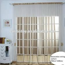 Office Curtains Online wwwelderbranchcom