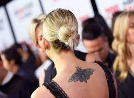 Kaley Cuoco: marido, fortuna, tamanho, tatuagem, origem 2021 - Taddlr