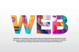 Idea Design Studio Success Stories Floopen Creative Studio Web Design Web Development