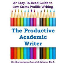 best academic writers ideas economic statistics  book review of the productive academic writer