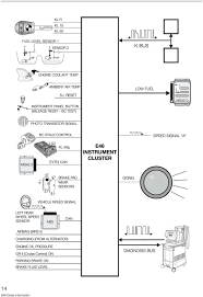 bmw e46 electric seat wiring diagram bmw image e46 trunk wiring diagram wiring diagrams on bmw e46 electric seat wiring diagram
