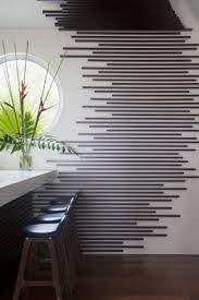 Decorative Wall Tape Gallery Home Wall Decoration Ideas regarding  dimensions 768 X 1152