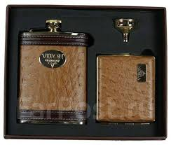 Подарочный <b>набор Viron</b> Артикул: 45316 Германия - Сувениры ...