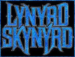 Resultado de imagen de lynyrd skynyrd logo