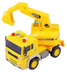 Игрушечные машинки <b>Big Motors</b> - купить игрушечную машинку ...