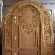 wood furniture door. Teak Wood Front Door And Furniture, Window Works Furniture