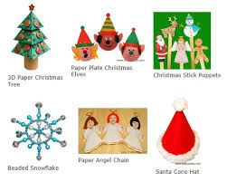 free christmas templates to print free printable christmas craft templates fun for christmas