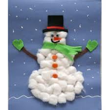 Sněhulák a kamarádi - Předškoláci - omalovánky, pracovní listy » Předškoláci - omalovánky, pracovní listy