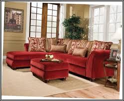 Design Interesting American Home Furniture Albuquerque American