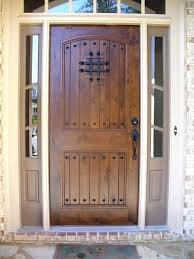 steel entry doors lowes. lowes steel entry doors winsome door images and 9 lite got here commercial
