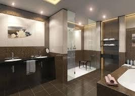 clean bathroom walls bathroom walls how to clean bathroom walls in three steps simple bathroom wall
