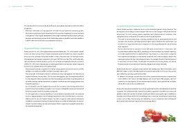 references for essay writing deforestation