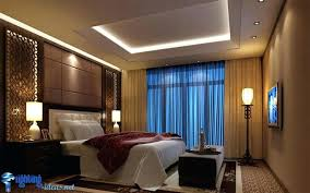 designer bedroom lighting. Simple Designer Best Lighting For Bedroom Interior Design And Designer  With  And Designer Bedroom Lighting L