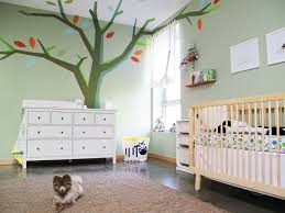cool images of baby nursery design and decoration interactive uni baby nursery decoration using green