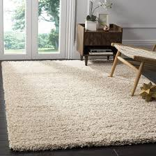 kids play rug boys blue rug boys kids rugs navy blue rug children s circular rugs