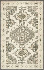 Navajo rug designs for kids Native Esalerugs Ivory 5 8 Navajo Rug Area Rugs Esalerugs