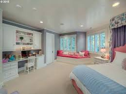 very small bedroom ideas for young women. Very Small Bedroom Ideas For Young Women Trend Adults Designing Home . L