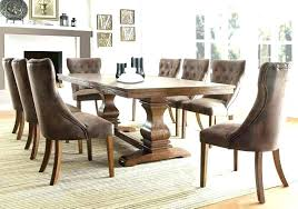 chairs dining room chairs luxury dining table and chairs luxury dining table and chairs dining room