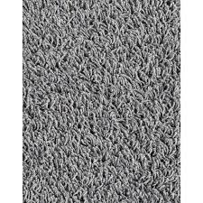 Teppichboden in verschiedenen dekoren, farben & dessins bestellen. Teppichboden Too 50x50 Fliese Format21 Farbe 74 Jetzt Im Jordanshop Bestellen