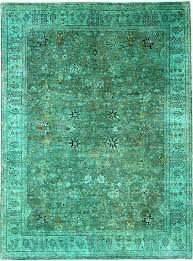 oriental rug green main image of rug area rug cleaning greenville nc oriental rug cleaning greensboro