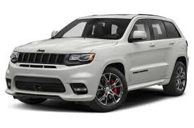 Jeep Grand Cherokee Trim Comparison Chart 2019 Jeep Grand Cherokee Trim Levels Configurations Cars Com