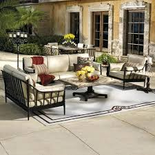 houzz outdoor furniture. Houzz Patio Furniture Design Ideas For Awesome Household Plan Iron . Outdoor F