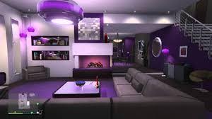 apartment design online. Unique Online Apartment Design Online With C