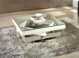colored coffee tables glass top cream coffee table tables in plan 2 chocolate colored coffee tables colored coffee tables