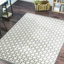 indoor area rugs 8x10 outdoor area rug rugs indoor home depot outdoor area rug