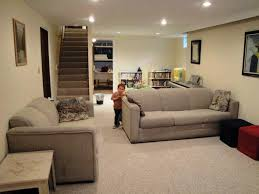 carpet tiles home. Basement Indoor Outdoor Carpet Tile Tiles Home