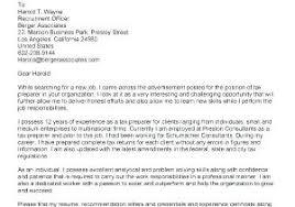 Enrolled Nurse Cover Letter Enrolled Nurse Resume Best Resume