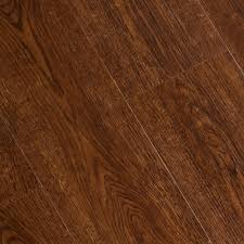 this review is from wire brushed cordova cherry 6 mm x 7 1 16 in width x 48 in length vinyl plank flooring 23 64 sq ft case