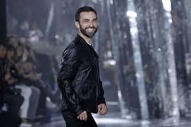 Creative Designer Louis Vuitton Louis Vuitton Could Replace Creative Director Nicolas