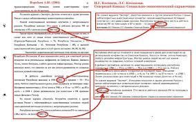 Кандидат Воробьев То ли вор то ли мошенник на выбор Блоги  И тут мне кажется самое время повторить вопрос с которого мы начали разговор о краденой диссертации Воробьева Скажите Андрей Юрьевич вы это все сами