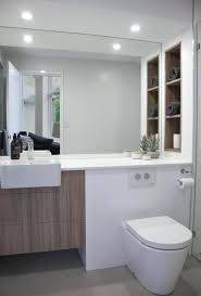 Houston Tx Bathroom Remodeling Best Cost Of Bathroom Ireland Architecture Home Design
