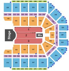 Buy Lauren Daigle Tickets Front Row Seats