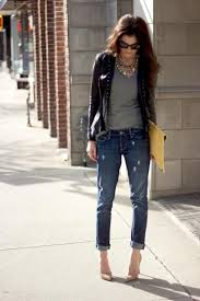20 style tips on how to wear a leather jacket gurl gurl black leather jacket outfits