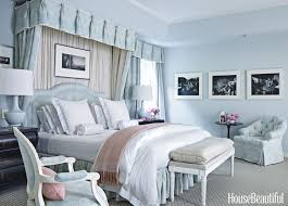 Catchy Bedroom Designs 175 Stylish Bedroom Decorating Ideas Design Pictures  Of